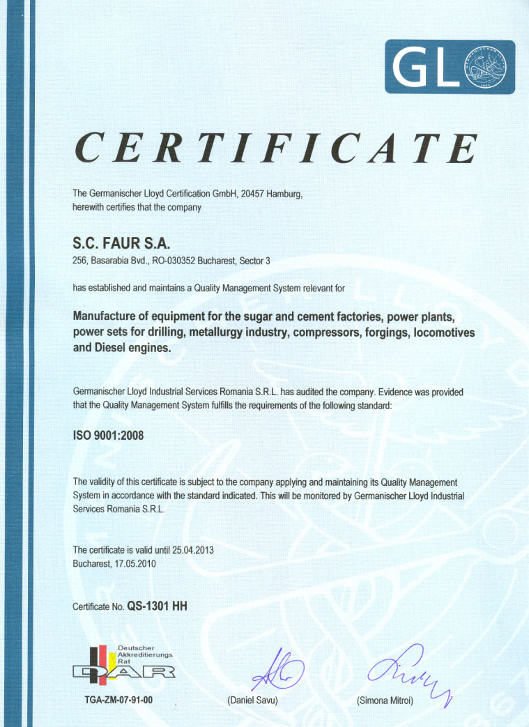 Certificat_ISO_9001-2008_calitate_Germanisher_Lloyd